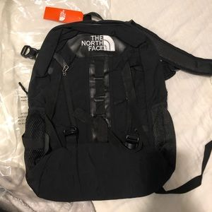 NWT! The North Face Backpack